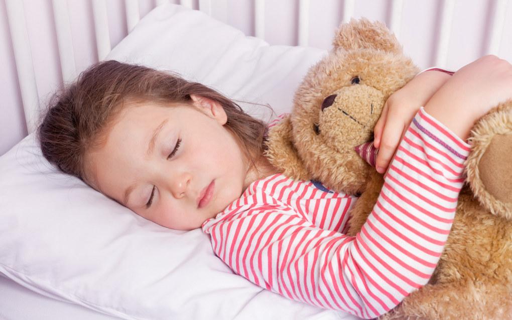 Mens hvile tidligere var beskrevet i styringsdokumentene som en naturlig del av hverdagen, viser denne undersøkelsen at hvilestunden som metode ikke lenger passer inn i barnehagens hverdagsliv, skriver artikkelforfatteren. Foto: Fotolia.com