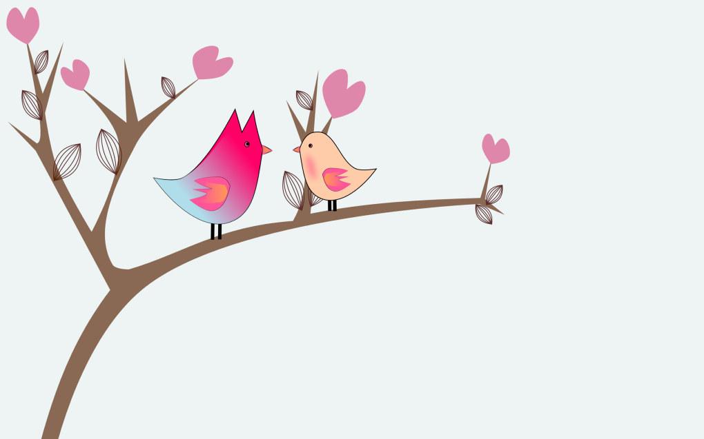 Det er viktig å se barnets initiativ. Barn tar mange initiativ i håp om at du ser et av dem.  Ill: Fotolia.com