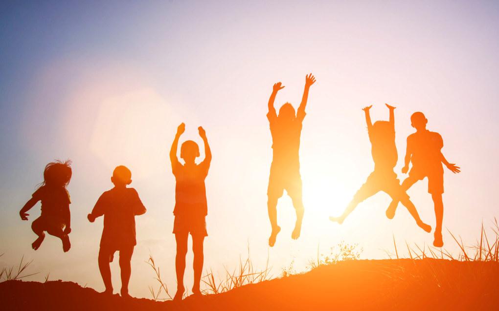 70 prosent av kommunene svarer at folk med fagbrevet som barne- og ungdomsarbeider om fem år vil ha svært stor eller ganske stor betydning som arbeidskraft i barnehager, skolefritidsordninger, skole og annet arbeid. Illustrasjon: fotolia.com