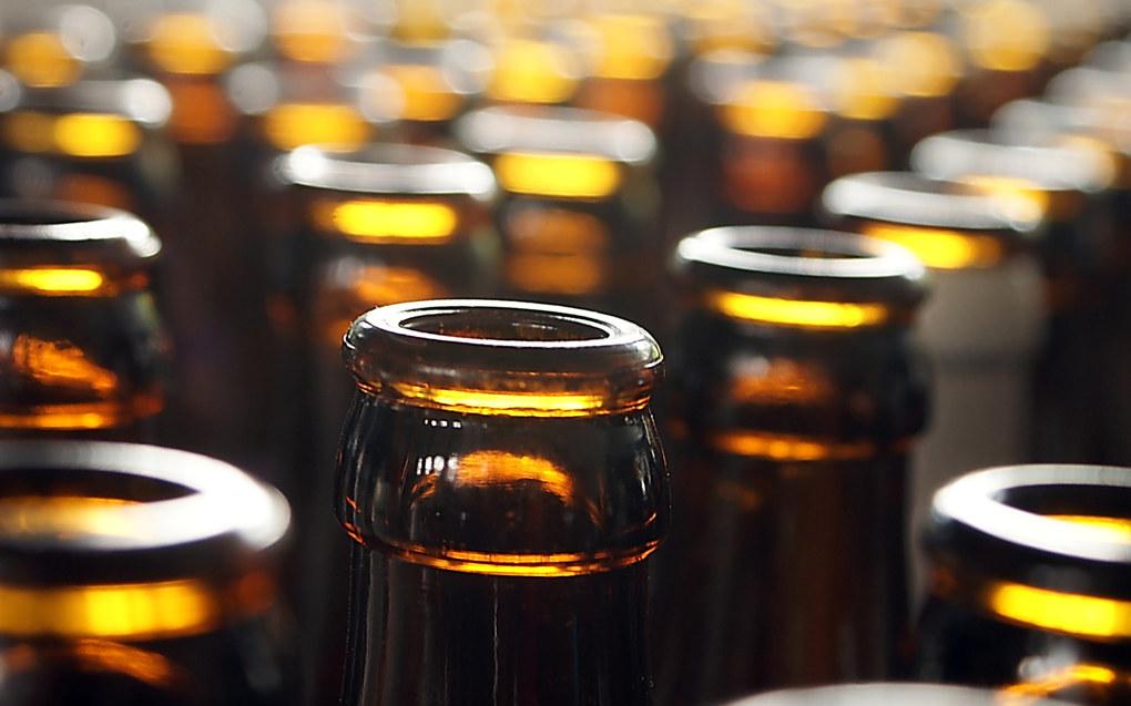 brygge øl