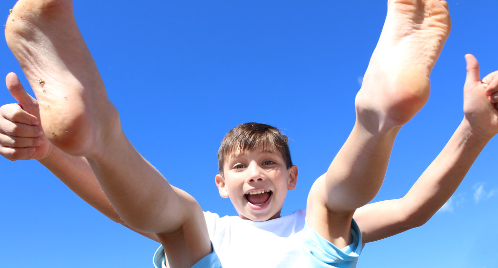 Elevundersøkelsen har utvilsomt et stort potensial som kan bli utnyttet bedre. Ved å studere for eksempel sammenhenger kan skolene få mer detaljert og systematisk informasjon om hvordan elevenes opplevelser av ulike aspekter av læringsmiljøet henger sammen med viktige faktorer som motivasjon, innsats og mestring, skriver forfatterne av dette innlegget. Foto: Fotolia.com
