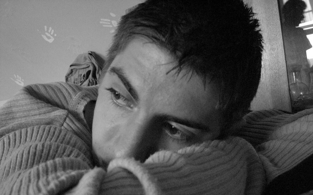 Forklaringene på en såkalt «guttekrise» sammensatt og komplekse. Det betyr at løsningene også er sammensatte og komplekse, skriver Monica Melby-Lervåg. Ill.foto: Braun Robert, Free Images