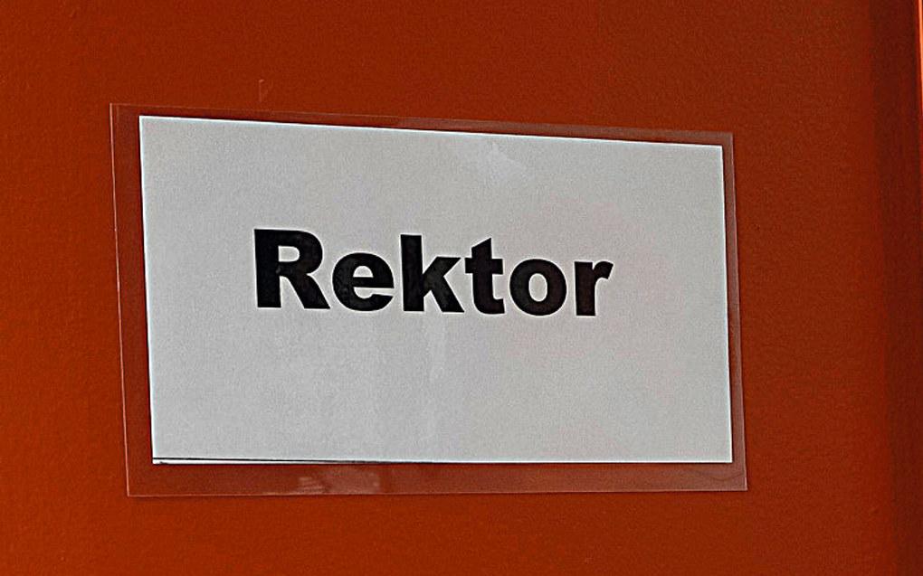 - «Om lærerrollen» er en del av et tidsskifte i debatten knyttet til styring og ledelse av skolen, skriver Trond Preben Pettersen Uthus. Ill.foto: Utdanning