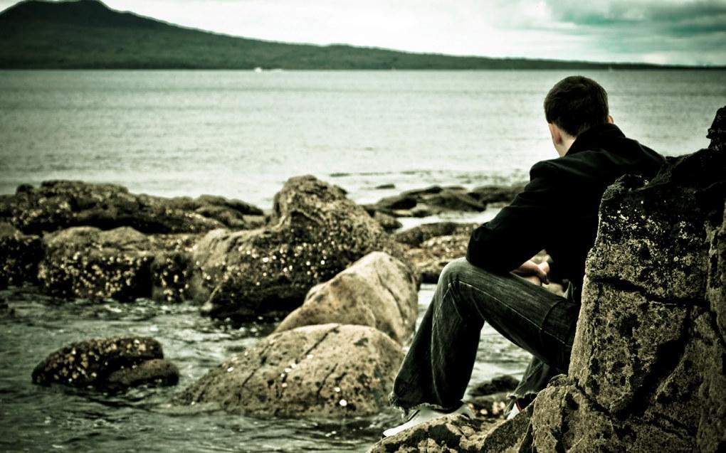 Å tematisere selvmord på skolen er en viktig del av forebyggingsarbeidet, poengterer seniorrådgiver Karen Ringereide. Ill.foto: SSPIVAK/Freeimages.com