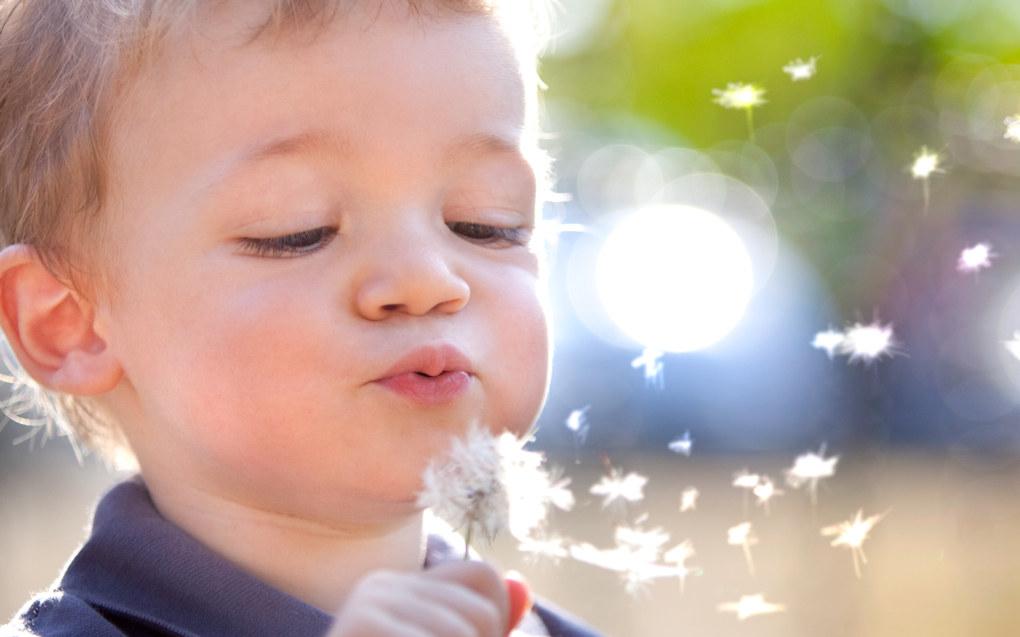 Når reformer skal gjennomføres som omhandler barn, glem da ikke å se  barnet, skriver filmregissør Margreth Olin som nå kommer med dokumentarfilmen Barndom, der hun har fulgt barn i en barnehagen i 1 år. Illustrasjonsfoto: Fotolia.com