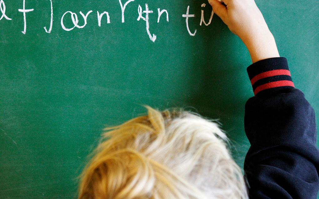 – Vår rapport avdekker store brudd på barns rett til undervisning. Mye av denne undervisningen er så dårlig at vi er bekymret for hvordan barna vil klare seg, sier barneombud Anne Lindboe. Arkivfoto: Utdanning