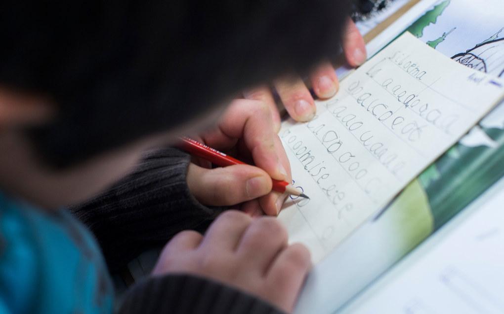 Det henvises sjelden til minoritetselever generelt og aldri til nyankomne minoritetselever i høringsutkastet til ny overordnet del. Foto: Utdanning