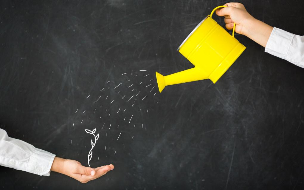 Denne artikkelen presenterer vår tilnærming til skolebidragsindikatorer og hvordan den passer inn i tidligere forskning, nasjonalt og internasjonalt, skriver Eifrid Markussen og MArtin Flatø.  Ill: Fotolia.com