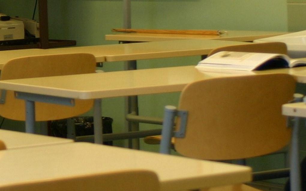 Oslo Høyre ønsker å følge samme fraværsmodell på ungdomsskolen som i den videregående skolen, men med noen tilpasninger. Ill.foto: Marianne Ruud