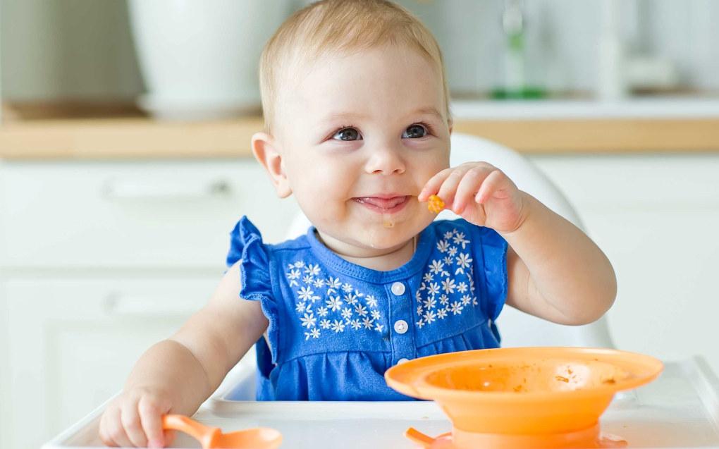 Jeg skulle ønske politikere kunne erkjenne sammenhengen mellom godt kosthold og konsentrasjon og læring hos barn og prioritere at alle barn får lagt grunnlaget for gode matvaner i barnehagen og skolen. Illustrasjon: Fotolia.com