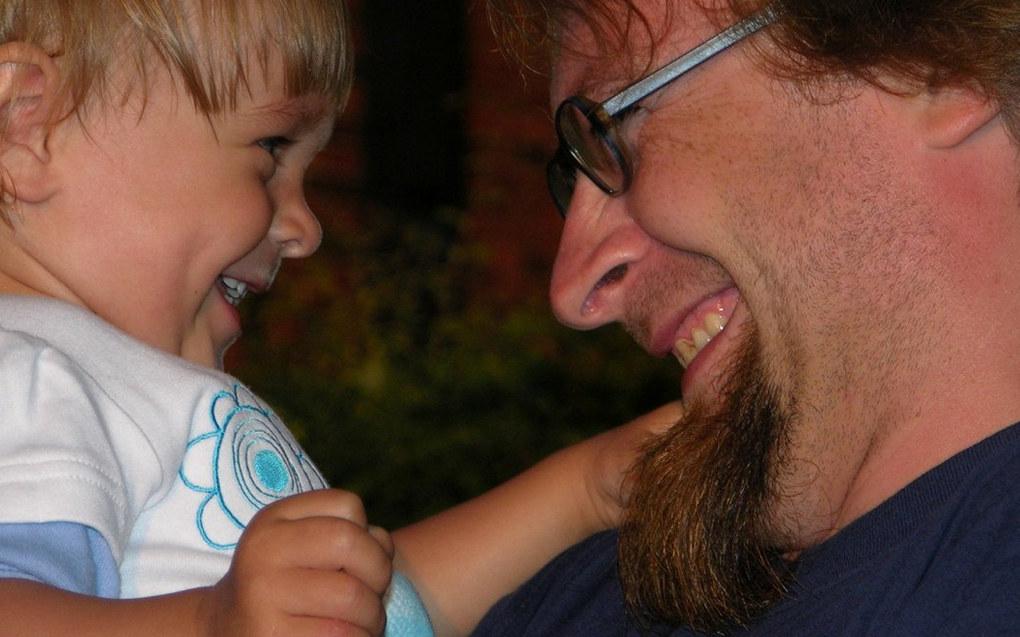 Barnas rett til å møte voksne av begge kjønn må ikke svekkes ved ønsket om mangfold i personalgruppen, skriver MiB Asker. Ill.foto: Aleksander Zagdański, Free images