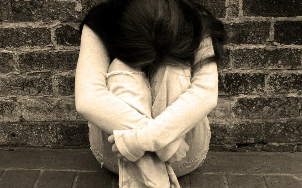 Forfatterne av denne artikkelen har ved hjelp av forskning funnet at det å erstatte begrepet mobbeoffer med «være/har vært utsatt for mobbing» er mindre stigmatiserende, skriver forfatterne av denne artikkelen. Ill.foto: Cherie Otto, Free images