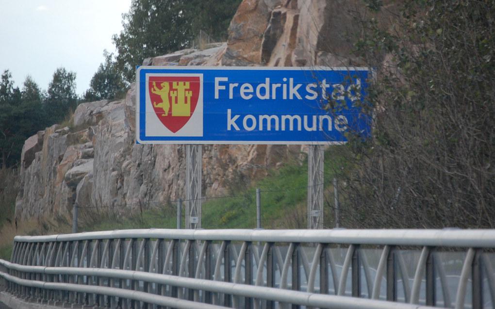 Administrasjonen i Fredrikstad kommune foreslår å kutte 11 lærerstillinger, men mener at lærernormen likevel vil bli oppfylt. Utdanningsforbundet og det politiske flertallet i byen er ikke overbevist. Foto: Harald F. Wollebæk