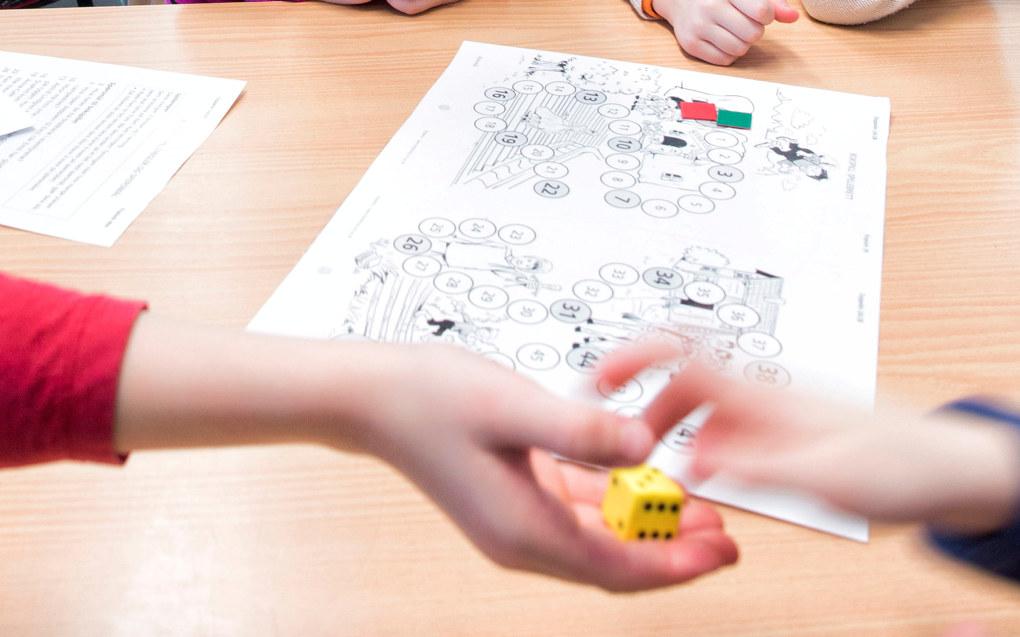 Skal barn og unge oppleve det som er inkluderingsideologiens egentlige innhold, er det behov for en bred forståelse av hvilke faktorer som spiller inn – ikke trangsyn, skriver Egil Støfring. Arkivfoto: Utdanning