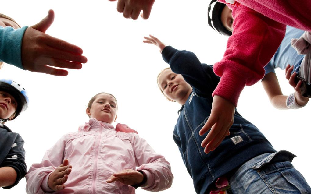 – Vi så at det ble forskjell på hvem som hadde råd og hvem som ikke hadde råd. Da vi gjorde tilbudet gratis, dukket alle ungene opp, sier ordfører i Gratangen, Eva Ottesen (Ap). Arkivfoto: Utdanning