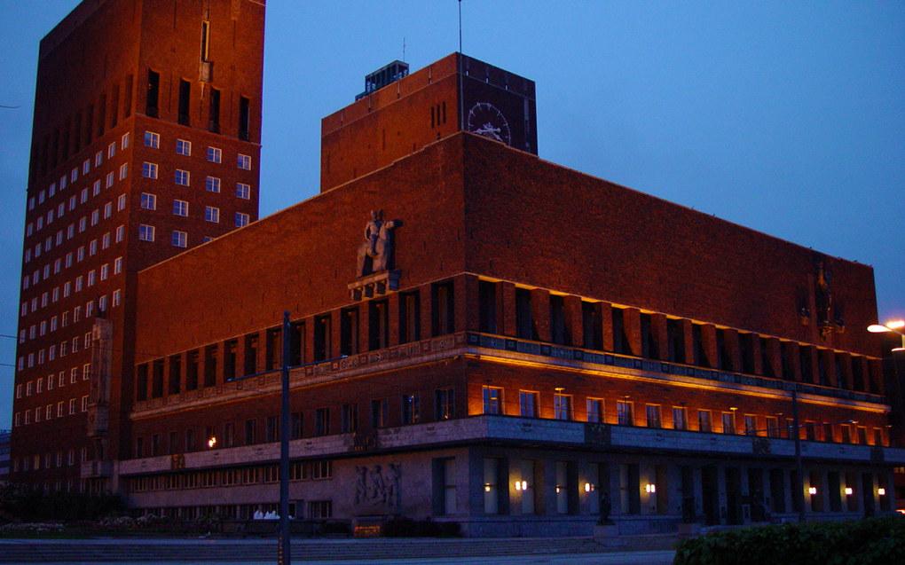 En samla utdanningskomité i Oslo bystyre gikk imot byråd Inga Marte Thorkildsens opprinnelige høringssvar om retten til spesialundervisning. Foto: Philip Gabriel/Wikimedia Commons