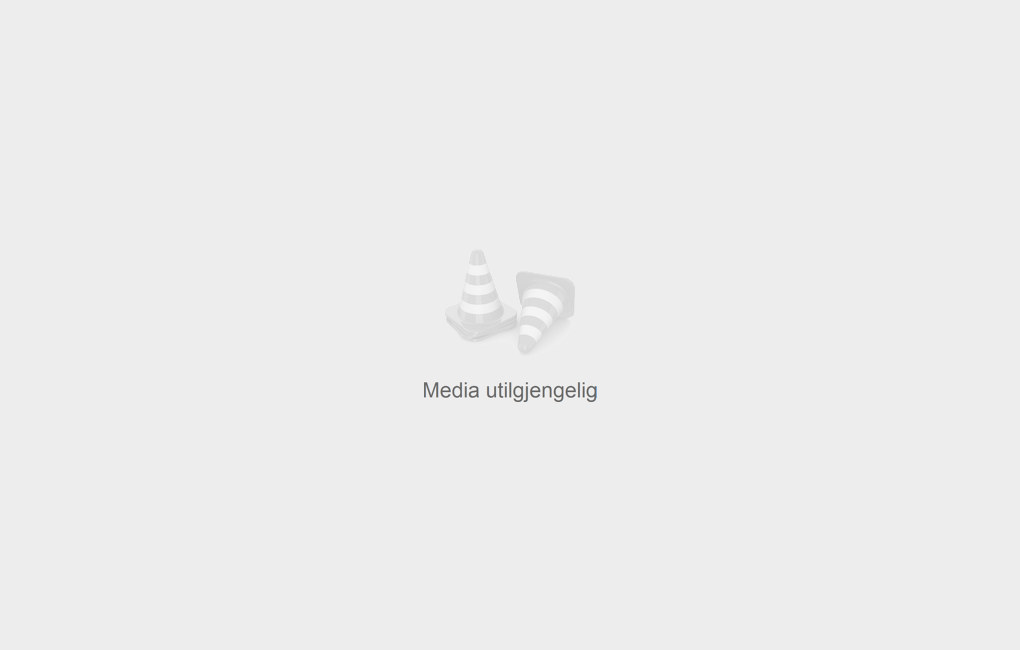 Pedagogisk medarbeider  Hedda Tryland skuer utover foreldreeide Hebekkskogen barnehage i Ski kommune. Barnehagen har nær toppskår på foreldreundersøkelsen og er svært populær. Den er også blant de mange foreldreeide barnehagene som har spart opp millioner av kroner i banken. Eierne av foreldredrevne barnehager peker på lavt sykefravær, dugnader og nøktern budsjettering som en nøkkel til overskudd. Det gjør dem også attraktive for de kommersielle driverne. Foto: Erik M. Sundt