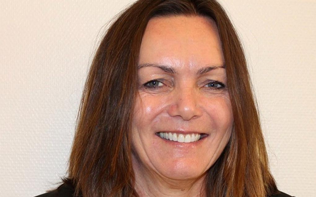Kari Andreassen er ansatt som midlertidig direktør i Utdanningsetaten etter Astrid Søgnen. Foto: Oslo kommune