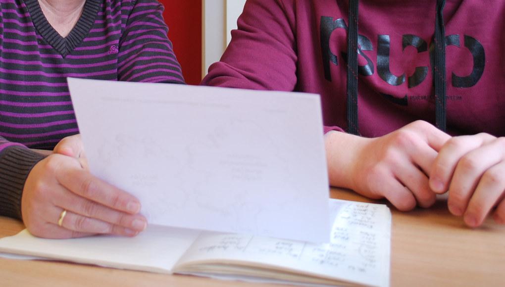 64 % av elever med funksjonsnedsettelser faller fra videregående skole. Dette har store konsekvenser for ungdommens mestringsfølelse, selvtillit og deltakelse senere i voksenlivet, skriver Sonia Muñoz Llort. Arkivfoto: Utdanning
