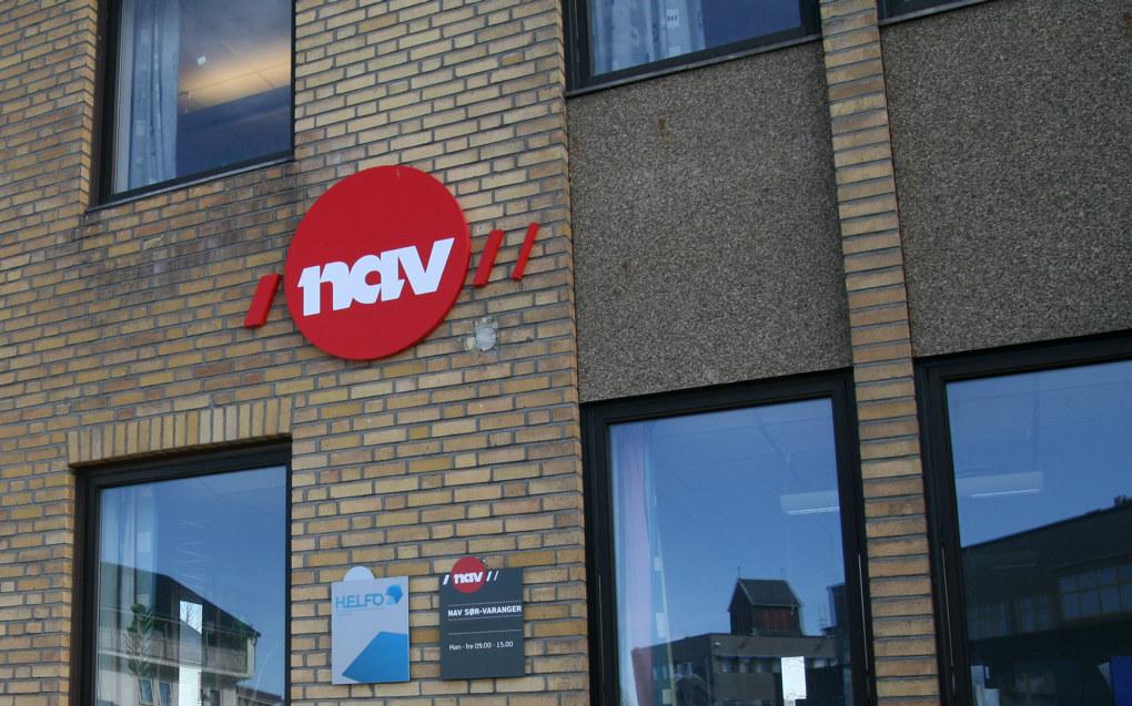 – Vi erfarte at Nav-konsulentene på skolen løste en god del problemer for enkeltelever, og at dette var viktig for å få dem til å stå ut skoleløpet, sier Thor Øyvind Olsen, leder for avdeling for oppfølging av ungdom ved Nav Tønsberg.