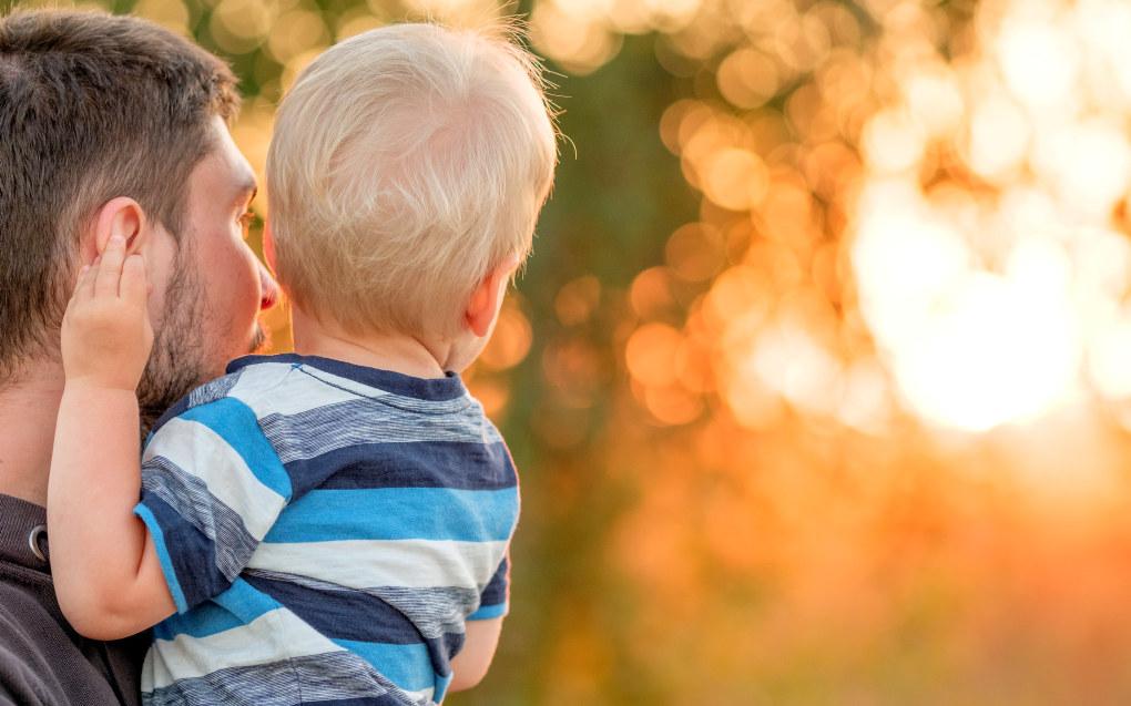 Barnehagelærerne bør ta aktivt del i debatten om hvilke oppgaver barnehagelærere skal ha i fremtiden: Skal noen barnehagelærere ha mer ansvar enn andre? spør artikkelforfatteren. Illustrasjonsfoto: Fotolia