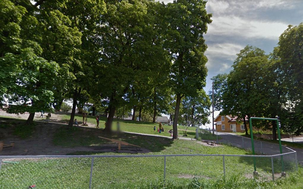 Torshovhagen barnehage må betale tilbake 3,5 millioner kroner. Foto: Google