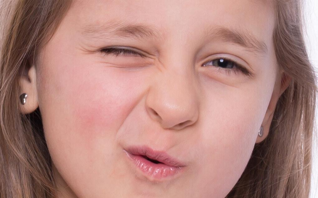 Det er viktig å ha personale som viser god relasjonskompetanse, som er rolige og sensitive i møte med barn, som følger barnets ulike invitasjoner og er nysgjerrige, skriver styrer Lene Hole i Ilebrekke barnehage
