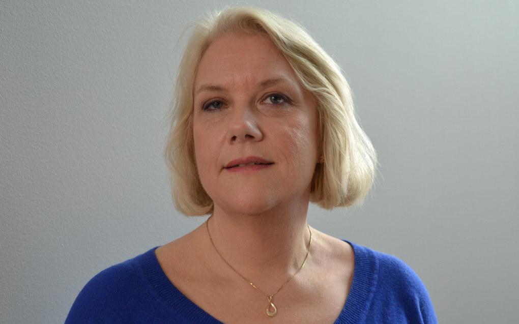 – Foreldre opplever at rektor bagatelliserer bekymringene de har for barnet, for eksempel knyttet til mobbing og spesialundervisning, sier FUG-leder Gunn Iren Müller. Foto: FUG