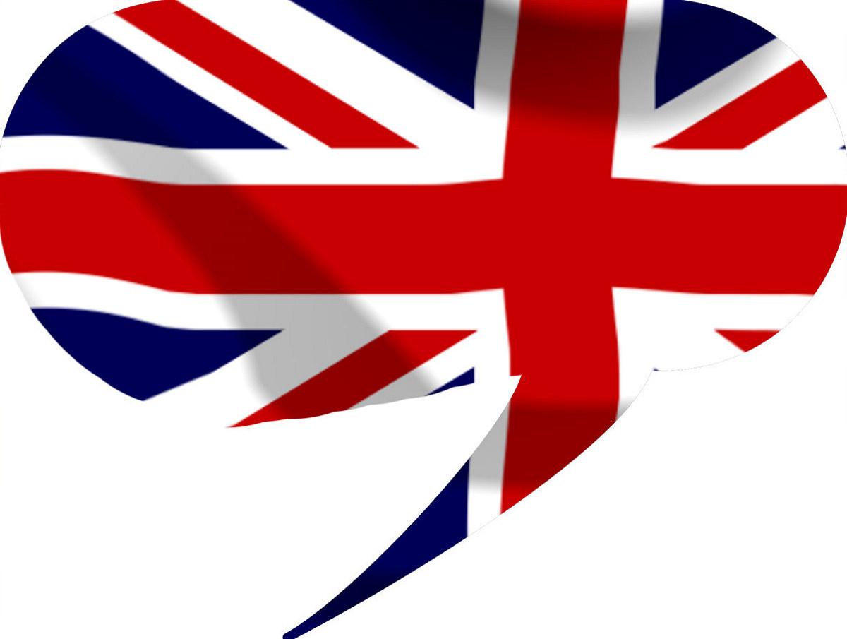 Det er for enkelt for de flinkeste elevene å få toppkarakter på engelsk muntligeksamen, mener en dansk engelsklærer. Foto: Pixabay
