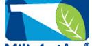 Logo for miljøfyrtårn