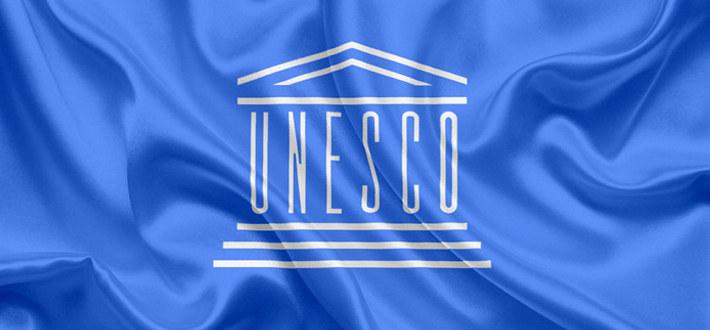 Illustrasjonsbilde av UNESCO.