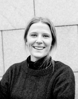Bilde av Birgitte Fjørtoft.