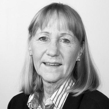Kari Andersson