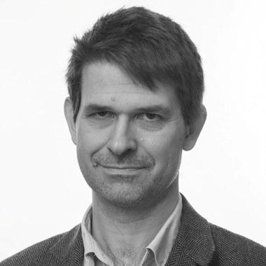 Harald Wollebæk