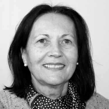 Liss Nordberg