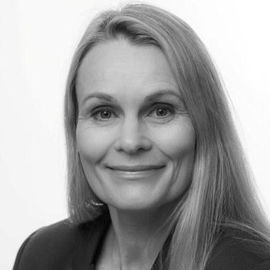 Linda Mathea Sjødal