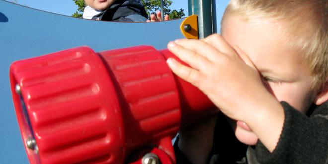 barn, ute, lek, natur, venner, vennskap, venn, 2008