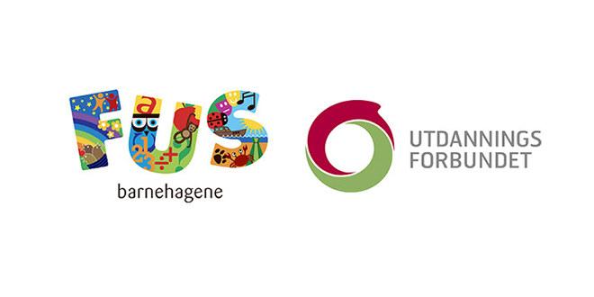 FUS og UDF