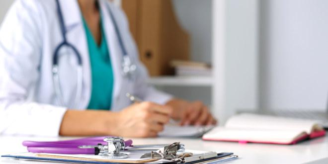 sykdom, syk, lege, sykmelding, sykepenger, nav, skade, doktor,