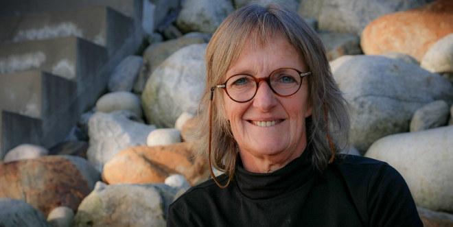 Ingrid Lund, professor i spesialpedagogikk, Universitetet i Agder.