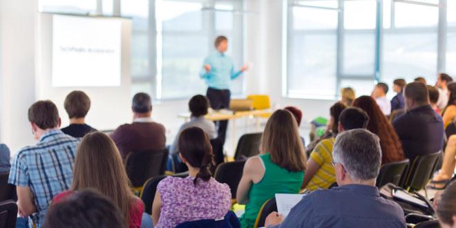 Universitet, høgskole, voksenopplæring, lærer, lærerutdanning, student, møte, rektor, auditorium, lærerværelse, fas, uh