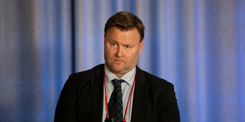 Bilde av Espen Nakstad.