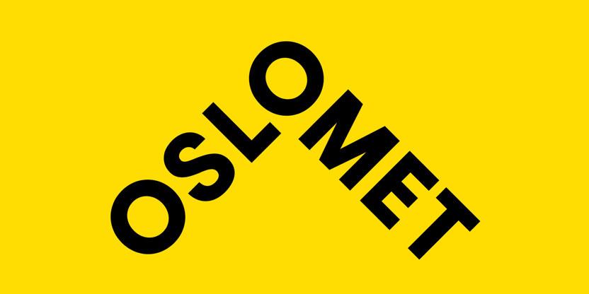 OsloMet.jpg