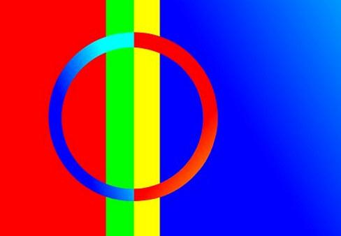 Samenes nasjonaldag er 6. februar