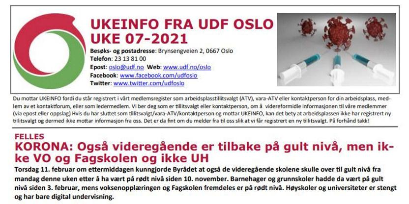 UKEINFO 07-2021