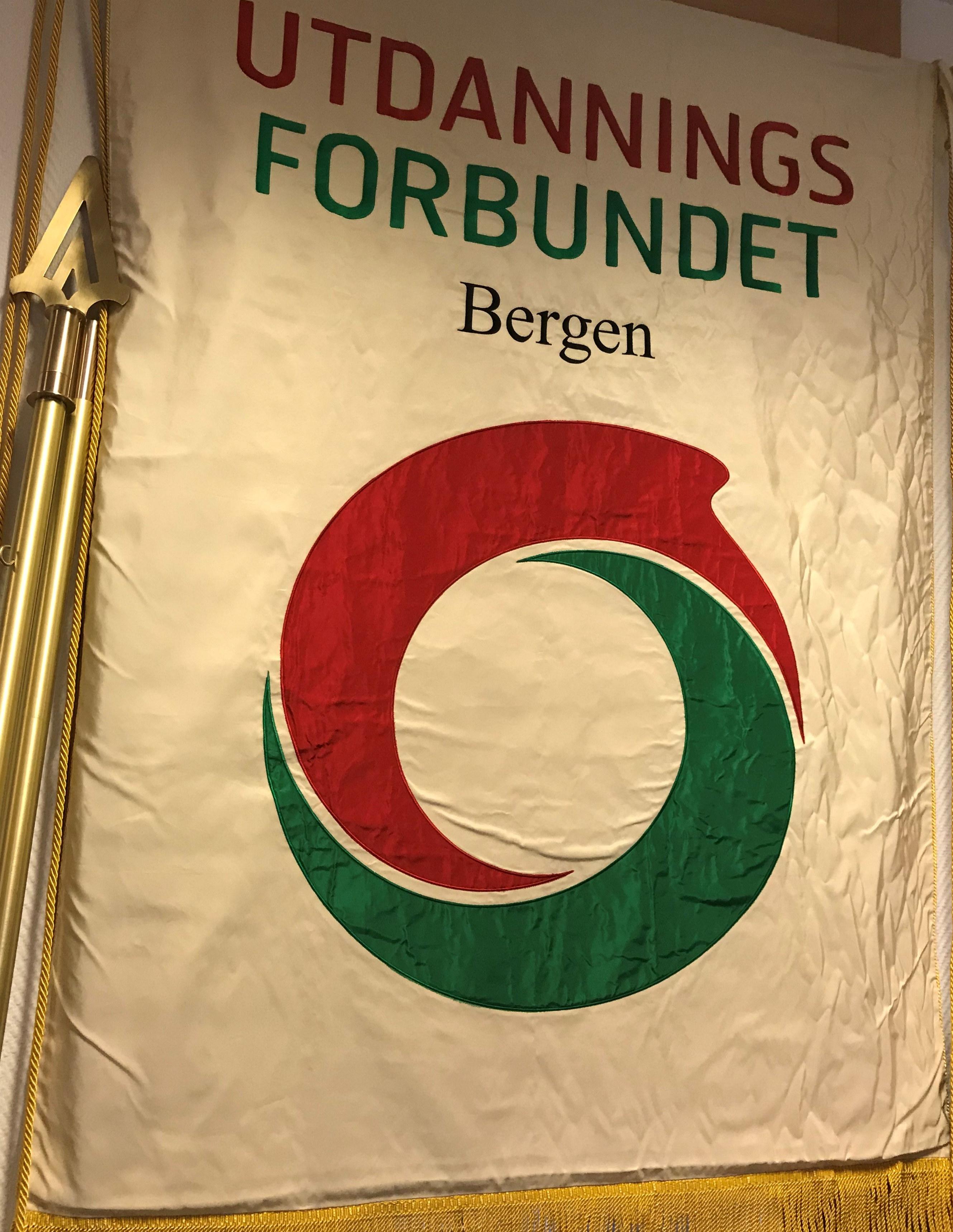 Utdanningsforbundet Bergen