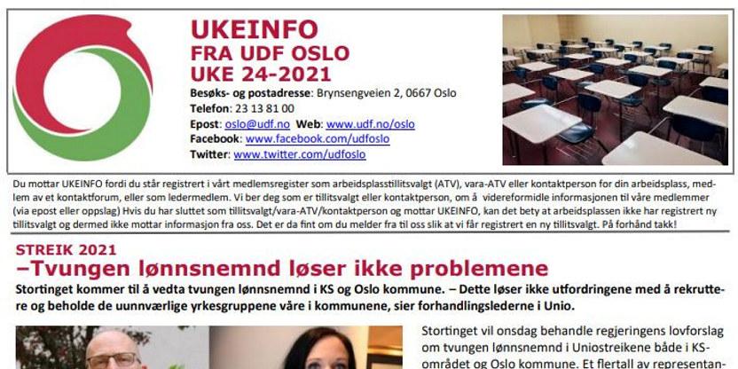 UKEINFO 24-2021