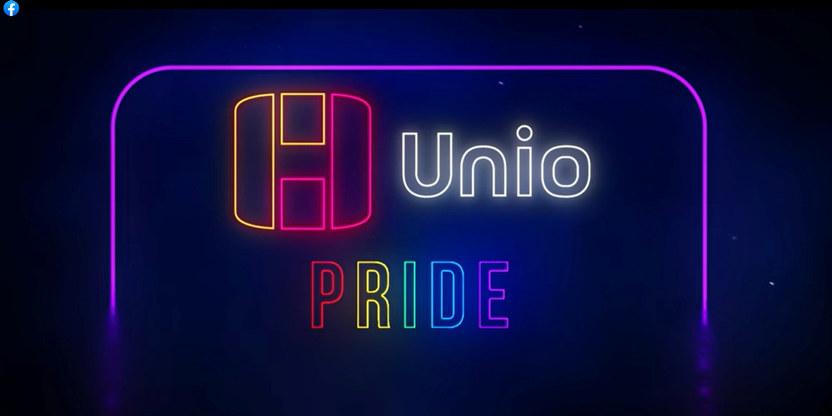 Unio Pride FB