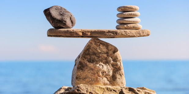 balanse, vekt, likevekt, likestilling, diskriminering, arbeidsmiljø,